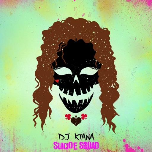 DJ Kiana