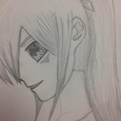 YukiCross~ANIME_lol