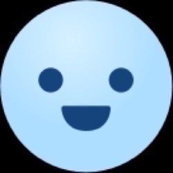 Emoji_Girl😂😍😊💩