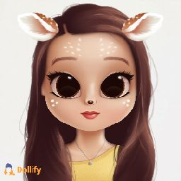 Tabitha_208