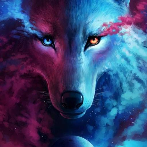 Colorwolf