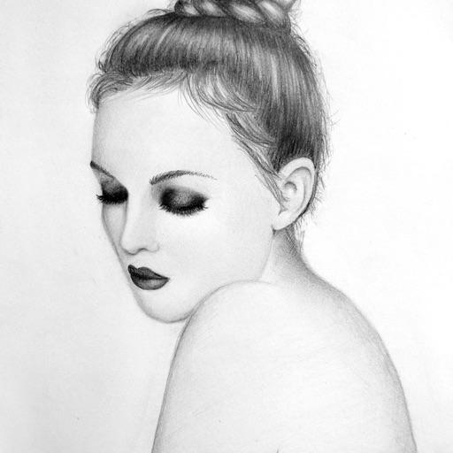 Dancer.artist