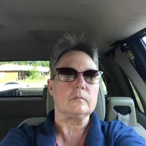 Janie Karen