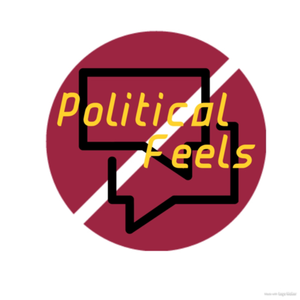 Political Feels