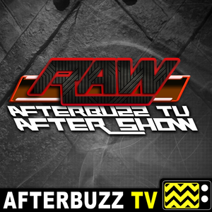 The Unofficial WWE RAW After Show