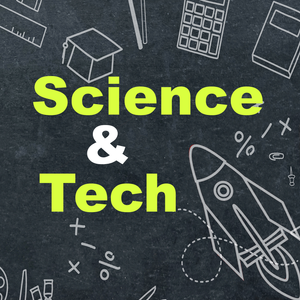 Science & Technology - VOA Learning English