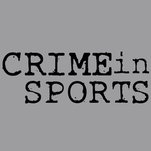 Crime in Sports