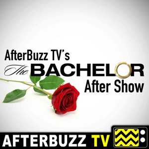 The Bachelor After Show Podcast