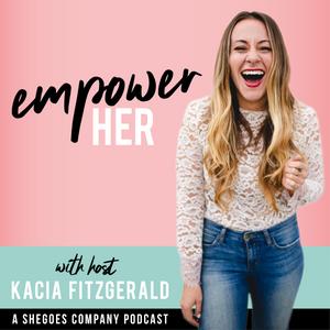 EmpowerHER