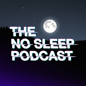 The NoSleep Podcast