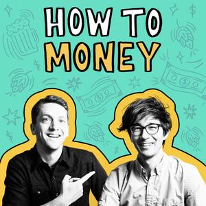 How to Money