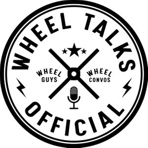 Wheel Talks