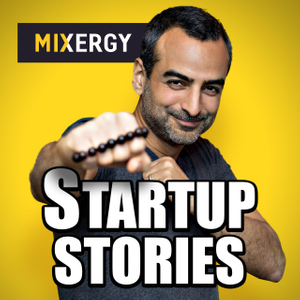 Recession-Proof Startups - Mixergy