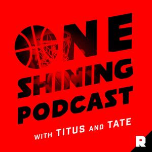One Shining Podcast