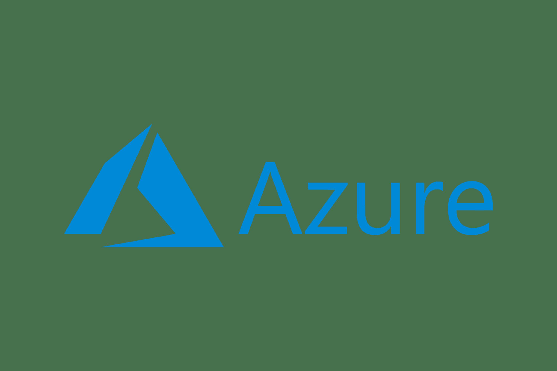 Microsoft Azure Cloud solution