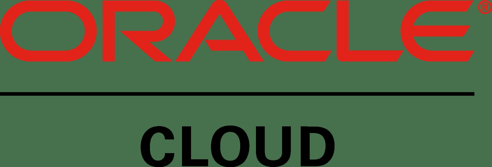 Oracle Cloud GPU Service