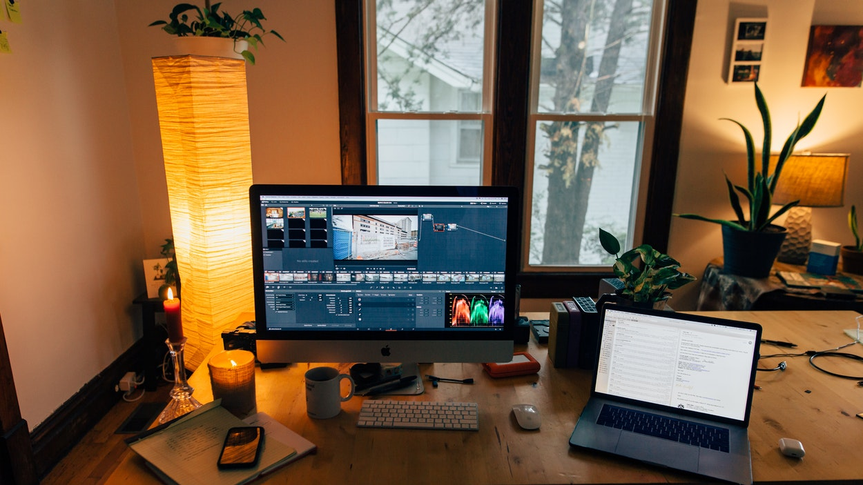 8 Remote Work Tools Used By Most Productive Studios