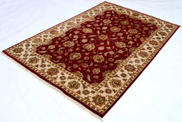 www.rentingglobal.com, renting, global, South Africa, persian rugs,hanknotted rugs,area rugs,oriental rugs,carptes,rugs for sale,woolen rugs, Silk Flower 100% Hand-Knotted Woolen Rugs