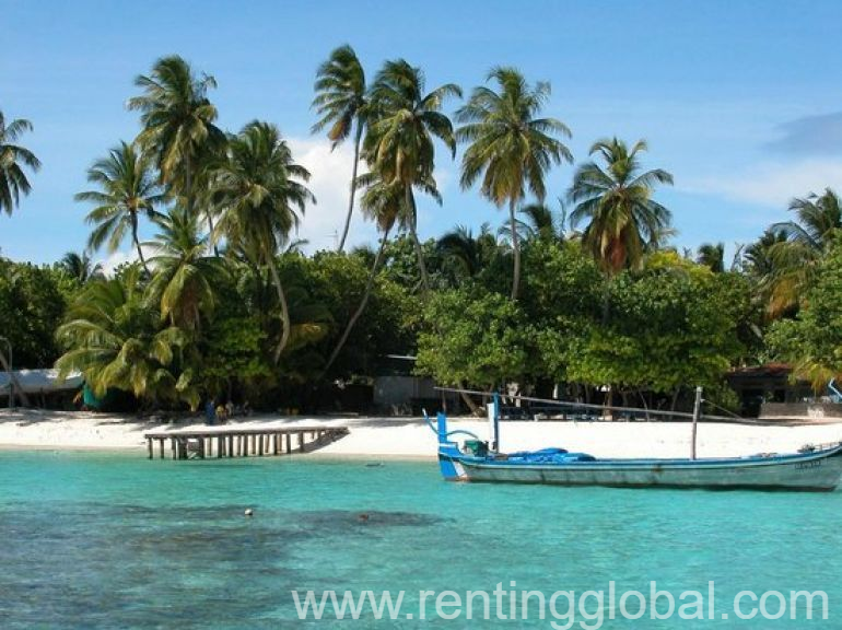www.rentingglobal.com, renting, global, Maldives, land for very long period, Land for long time lease
