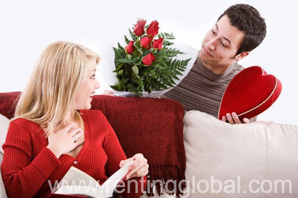 www.rentingglobal.com, renting, global, Vereeniging, South Africa, traditional healing,love problems,family problems,bring back lost lovers, Dr halima of Spiritual Love Spells Powerful Psychic Love Spells that work +27661986397, vareenging.