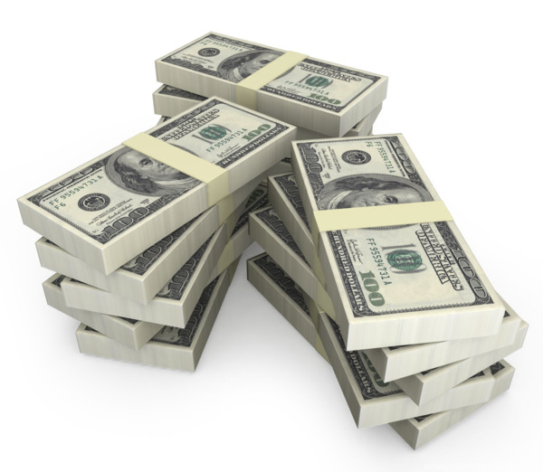 WE OFFER ALL KINDS OF LOAN AT 3% INTEREST RATE