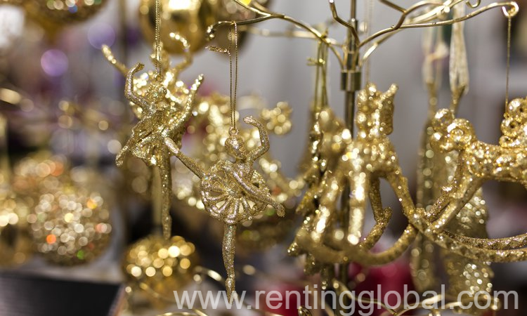 "www.rentingglobal.com, renting, global, Rostov-on-Don, Rostov Oblast, Russia, exhibition,new year,russia,trevel,tourism, Exhibition ""New Year's Fair"""