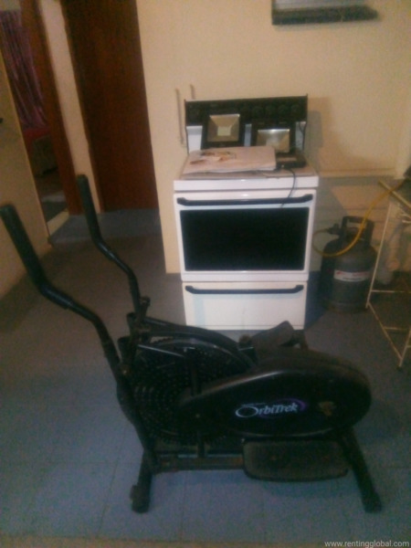 www.rentingglobal.com, renting, global, Chatsworth, South Africa, obitrek, Fitness machine for sale