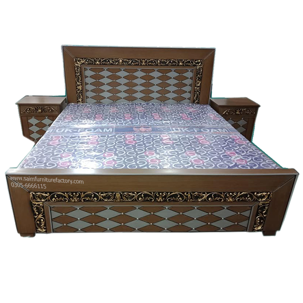 www.rentingglobal.com, renting, global, Lahore, Punjab, Pakistan, home,furniture,in lahore,double bed, double bed