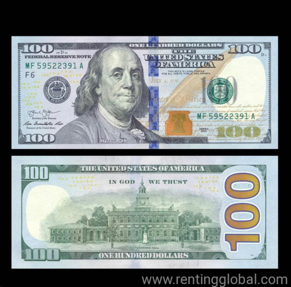 www.rentingglobal.com, renting, global, Los Angeles, CA, USA, buy high quality counterfeit notes in all denomination, High quality counterfeit notes for sale available in all denomination
