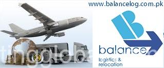 www.rentingglobal.com, renting, global, Islamabad, Islamabad Capital Territory, Pakistan, services,movers and packers,storage,air cargo,custum clearance, Balance Air cargo Services Local and International pakistan