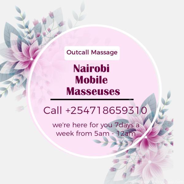 www.rentingglobal.com, renting, global, Westlands, Nairobi, Kenya, massage, sensual, erotic, full body massage, nairobi, kenya, swedish massage, deep tissue massage, tantra massage, nuru massage, body to body massage, Nairobi Mobile masseuses +254718659310