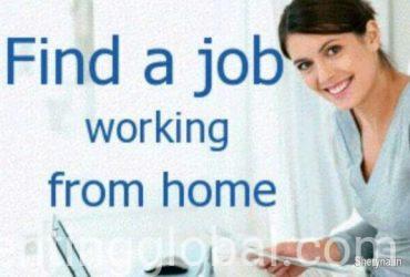 www.rentingglobal.com, renting, global, Prayagraj, Uttar Pradesh, India, Dailyonlinejobs