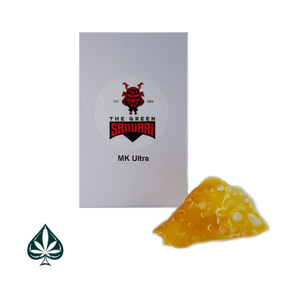 www.rentingglobal.com, renting, global, Vancouver, BC, Canada, shatter, MK Ultra The Green Samurai AAAA Shatter