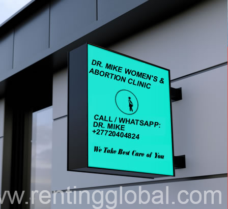 www.rentingglobal.com, renting, global, Krugersdorp, South Africa, women's clinic in south africa, best abortion clinic in krugersdorp, safe abortion pills for sale in south africa, ''+27720404824'' Best Abortion Pills For Sale in Kagiso, Krugersdorp, Bellville, Cape Town, Randfontein, Pretoria SA