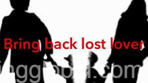 www.rentingglobal.com, renting, global, Alberton, South Africa, lost love spells,marriage spells,gay lesbian love spells,divorce spells, South Africa Lost Love Spells In Namibia Botswana Eswatini Marriage Divorce Spells Dr Hamphrey +27658618942