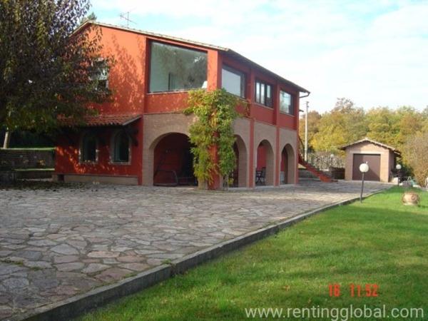 www.rentingglobal.com, renting, global, 06059 Todi, Province of Perugia, Italy, villa renatal- short-term.rental italy , todi, umbria, tuscany villa, Self catering Villa with pool in Italy