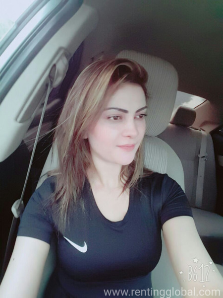 www.rentingglobal.com, renting, global, Karachi, Karachi City, Sindh, Pakistan, callgirlsinkarachi, Call Mr Imran Provide Escort/Dating(0315-555-7706)Call Girls Service In Karachi