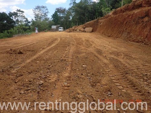 www.rentingglobal.com, renting, global, Pelmadulla - Embilipitiya Hwy, Sri Lanka, plot of land for sale., Plot Of Land for sale In Sri lanka @ Ratnapura District(Gem City)