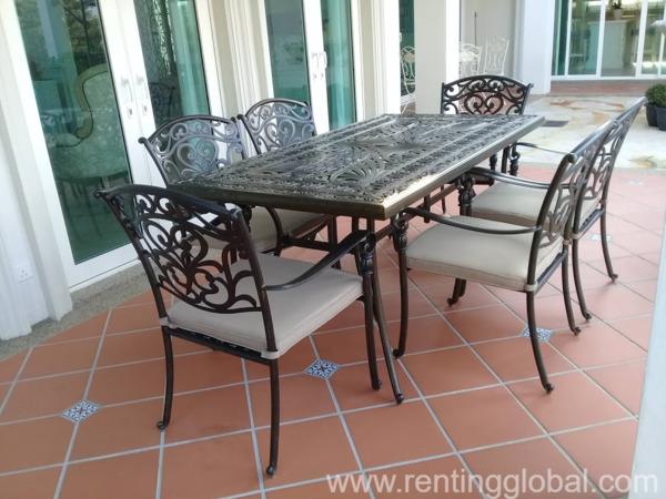 www.rentingglobal.com, renting, global, Malaysia, hotel furniture outdoor garden furniture,garden furniture malaysia,swimming pool furniture, Garden Furniture Supplier Malaysia