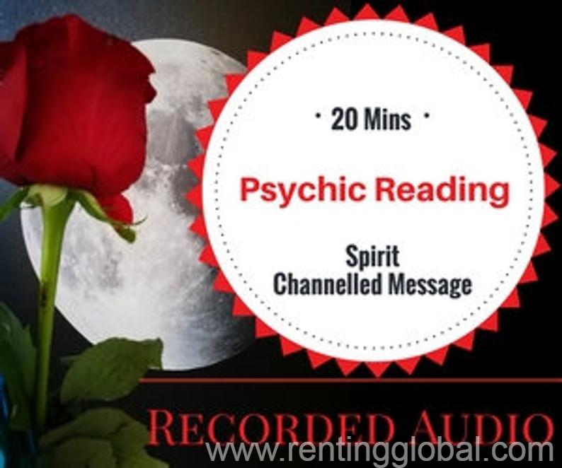 www.rentingglobal.com, renting, global, Soweto, South Africa, spiritual traditional healer,sangoma,love spells,black magic,money spell caster,money spells, spiritual traditional healer +27634299958 Top money spells in usa uk psychic black magic