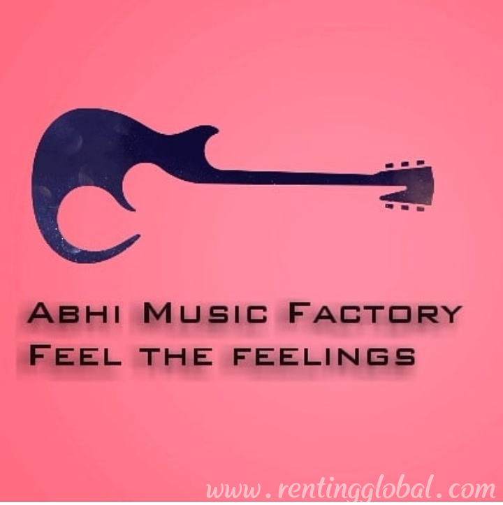 www.rentingglobal.com, renting, global, Kerala, India, feel the feelings,abhi music factory, For Church Choir, Abhi Music Factory..
