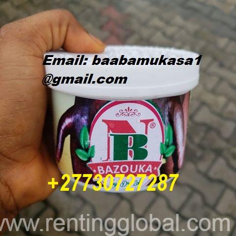 www.rentingglobal.com, renting, global, Johannesburg, South Africa, African Tree Bark Penis Enlargement- Men Enlarge Your Penis+27730727287