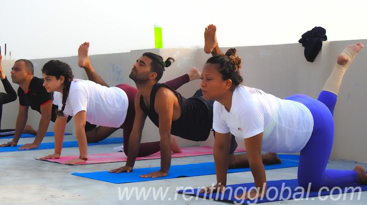 www.rentingglobal.com, renting, global, Nirmal Block B, Lane 10, Visthapit Colony, Rishikesh, Uttarakhand 249204, India, yoga teacher training in rishikesh, yoga teacher training centre in rishikesh, yoga teacher training in india, yoga in rishikesh, yoga in india, yoga school in rishikesh, yoga teacher training in rishikesh, yoga teacher training in india, yoga teacher training course rishikesh, yoga training in rishikesh, best yoga school in rishikesh, yoga school in india, yoga school in rishikesh, yoga and meditation in rishikesh, best yoga teacher training in rishikesh, rishikesh yoga teacher training, yoga school in rishikesh, yoga course in rishikesh, yoga teacher training in rishikesh, 200 hour yoga teacher training in rishikesh, yoga teacher training in rishikesh, yoga school in rishikes, 300 hour yoga teacher training in rishikesh, 500 hour yoga teacher training in rishikesh, yoga ttc in rishikesh, Yoga School in Rishikesh, India