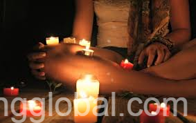 www.rentingglobal.com, renting, global, Pietermaritzburg, South Africa, love,spells,money,poverty,jobs,health, THE GREATEST HERBALIST HEALER WITH DISTANCE HEALING POWERS ON +27835952492