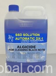 www.rentingglobal.com, renting, global, Mpumalanga, South Africa, ssd chemical solution | black notes cleaning chemicals,ssd chemical solution for sale in johannesburg,ssd chemical solution in pretoria,ssd chemical solution in mpumalanga,ssd solution for sale in free satate ssd solution price  black money cleaning chemicals suppliers, SSD Chemical Solution - Cheap SSD | Counter Fiet Supplier 0027785951180