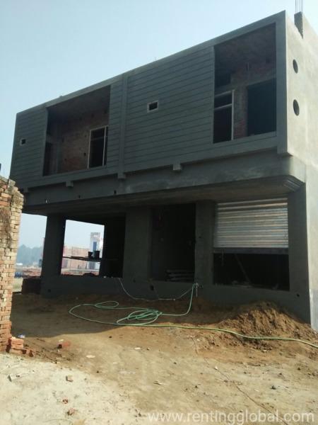 www.rentingglobal.com, renting, global, Powayan, Uttar Pradesh 242401, India, na, Shop for rent or Bank use
