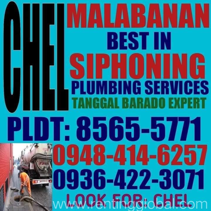 www.rentingglobal.com, renting, global, Caloocan, Metro Manila, Philippines, malabanan servies Tell:85655771(09364223071)(09484146257)