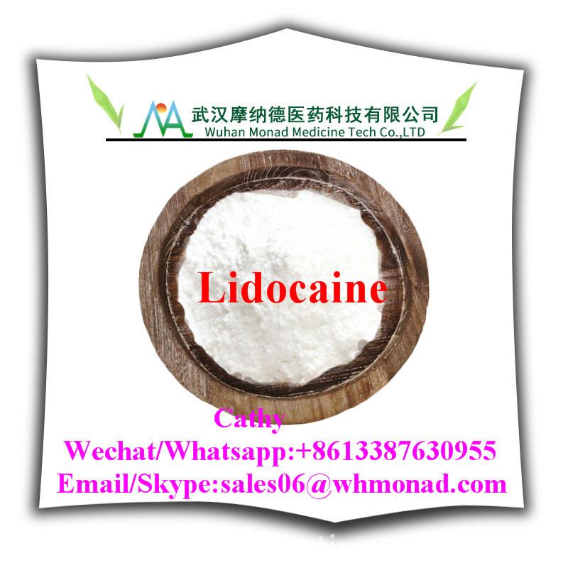 www.rentingglobal.com, renting, global, United Kingdom, lidocaine powder,cas 137-58-6,lidocaine,lignocaine, Lidocaine Benzocaine Procaine Dincaine CAS NO. 137-58-6 / 94-09-7 / 73-78-9 / 59-46-1 / 51-05-8 / 94-24-6 / 136-47-0