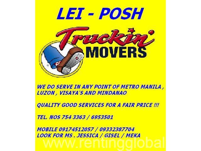 www.rentingglobal.com, renting, global, Pateros, Metro Manila, Philippines, lipat bahay, LEI POSH LIPAT BAHAY AND TRUCKING COMPANY