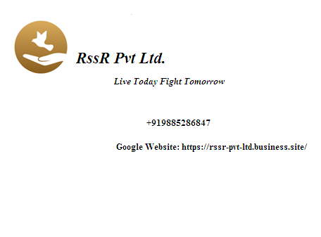 www.rentingglobal.com, renting, global, Daminedu, Andhra Pradesh, India, services,advertising, We are Offering Online Advertising and Services at Reasonable Price in Tirupati